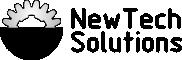 NewTech Solutions