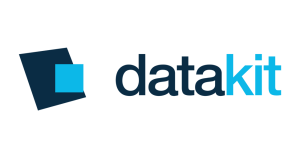 Logo-Datakit-01