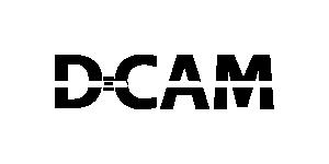 Logo-Dcam