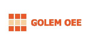 Logo-Golem