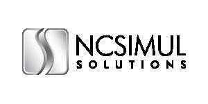 Logo-NCsimul