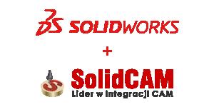 Logo-Solidworsk-solidcam-01