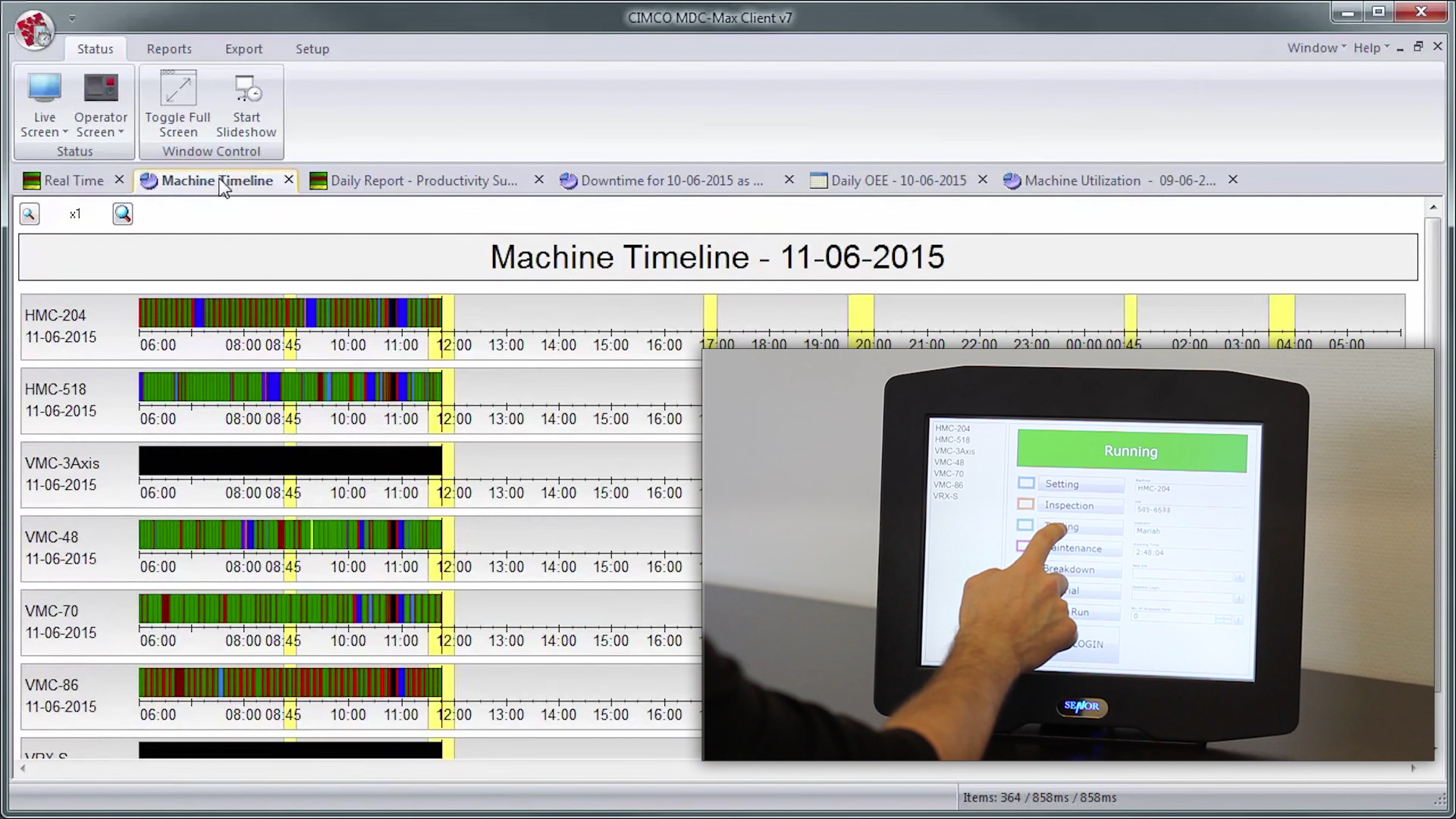 cimco-mdc-max-main-video-690x3582