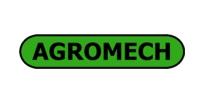 Agromech-logo