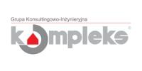 Kompleks-logo