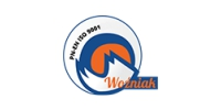 Narzedziownia-wozniak-logo