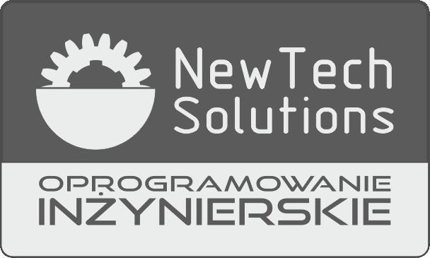 nts_software_1