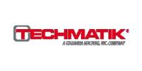 Techmatik-logo
