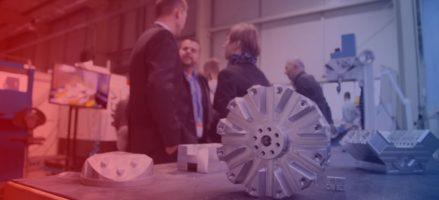 Seminarium SolidWorks i SolidCAM