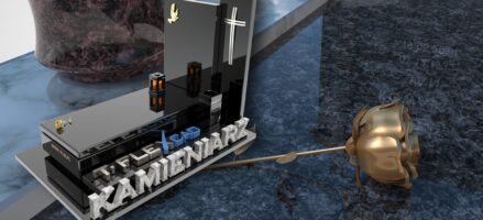 T-FLEX CAD Kamieniarz PRO